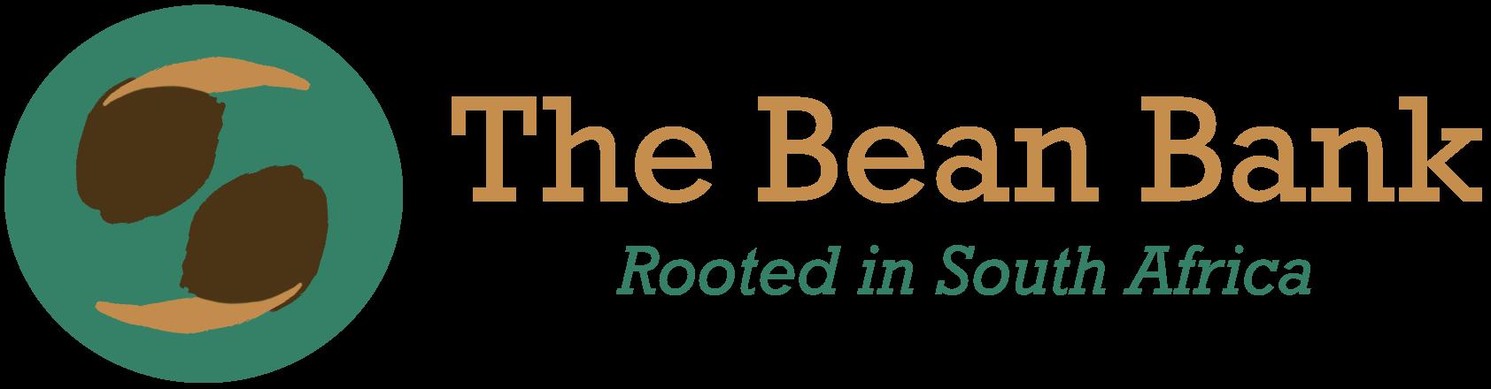 The Bean Bank
